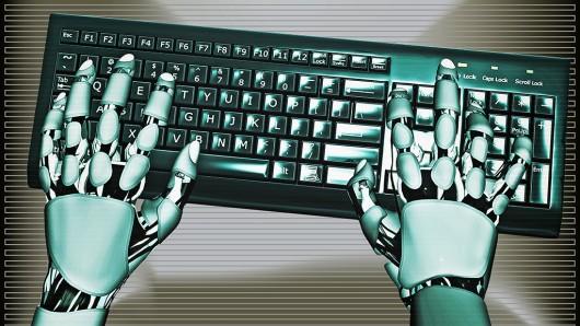 Скачать искусственному интеллекту для компьютера голосовой