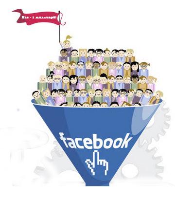 14_facebook