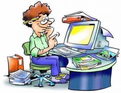 интернет по поиску работе