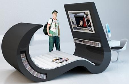 hitportal-krevet
