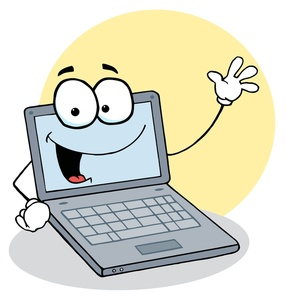 104327220_netbook_or_notebook_computer_cartoon_character_waving_0521100430154036_SMU
